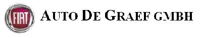 AUTO DE GRAEF GMBH