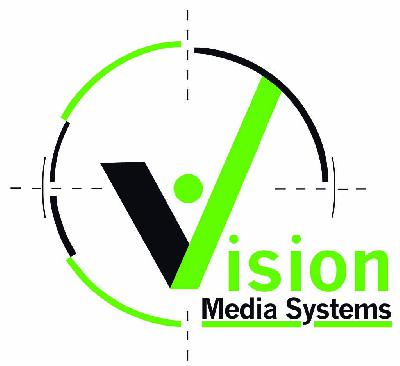Vision Media Systems GmbH